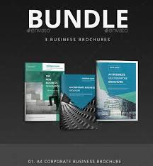 best business brochures 20 free best business brochure designtemplates business brochure