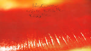 <b>The Cure</b> - <b>Kiss</b> Me Kiss Me Kiss Me 2006 - YouTube