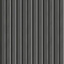 Textures Texture seamless Metal facade cladding texture seamless