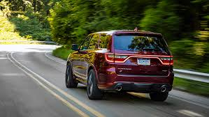 2018 dodge durango srt. interesting dodge 2018 dodge durango srt and dodge durango srt