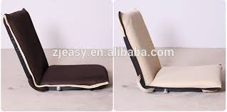 chair no legs. mesh no legs folding chair with 5 positions adjustable backrest s
