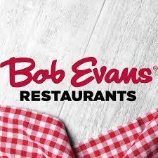 Bob Evans Logan Ohio Bob Evans 841 N State St Westerville Oh Restaurants Family