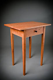 what is shaker furniture. Shaker Furniture Detail/Technique Class What Is