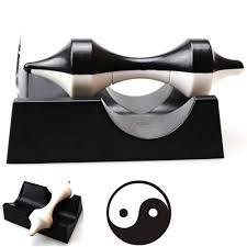 new anti gravity revolution magnetic levitation device science education toy learning for kids learning educational toys in magic tricks from toys