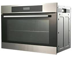 small wall oven canada small built in convection oven built in mini electric oven built in