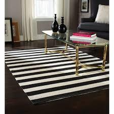 black white area rug black white area rugs black and white striped area rug canada black and white area rug canada