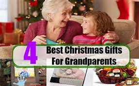 Best 25 Gifts For Grandma Ideas On Pinterest  Diy Gifts For Best Gift For Grandparents Christmas