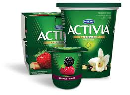 learn more about activia clic