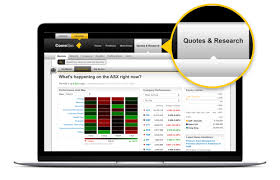 Five Ways To Research A Stock Before You Buy