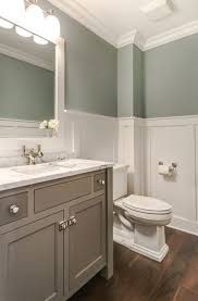 bathroom upgrade. Plain Bathroom Painting Is An Affordable Way To Upgrade Your Bathroom Intended R