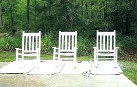 wooden outdoor furniture painted. Wood For Outdoor Furniture Can You Spray Paint Best  Wooden Painted H