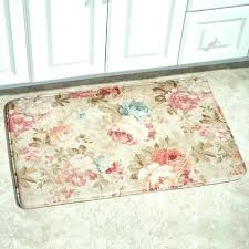 kohls kitchen rugs memory foam rug for kitchen awesome area rugs fabulous memory foam area rug