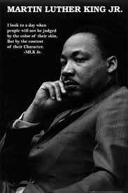 Famous Martin Luther King Jr Quotes Stunning Famous Martin Luther King Quotes