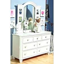 White beadboard bedroom cabinet furniture Bedroom Sets White Beadboard Bedroom Furniture White Bedroom Furniture White Bedroom Furniture Photo Bedroom Curtains On Sale Shizzme White Beadboard Bedroom Furniture Cbseresultclub