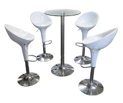 Acrylic Barstool Madrid Acrylic Bar Stool Is Available For Rent Or Sale Within