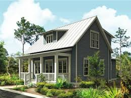 Small Picture 595 best Cottage Craftsman and Shotgun Houses images on Pinterest