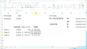 daily interest calculator excel loan amortization calculator excel template chanceinc co