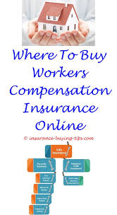 car insurance quick quote health insurance long term care insurance and dave ramsey