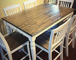 butcher block dining table. Butcher Block Dining Table With Regard To Cerenosolutions Com Designs 9