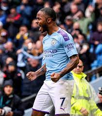 """Raheem Sterling on Twitter: """"Hungry for ..."""