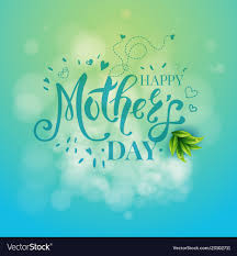 Mother S Day Graphic Design Mothers Day Graphic Template