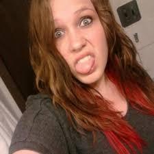 Sabrina Smith (1oneatatime1) on Myspace