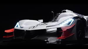 2018 acura dpi. contemporary acura acura arx05 daytona prototype international dpi race car to be  campaigned by team penske in 2018 inside acura dpi