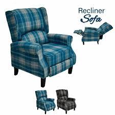 fabric arm chair armchair sofa