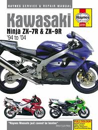 17 best ideas about kawasaki zx9r kawasaki ninja haynes m3721 repair manual for 1994 04 kawasaki zx 7r zx 9r