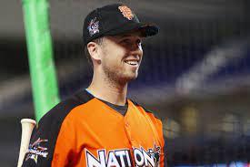 SF Giants news: MLB to move All-Star ...