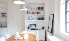 hideaway office furniture. Hideaway Office Furniture Decoist