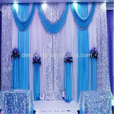 wedding backdrop, wedding backdrop suppliers and manufacturers at Wedding Background Stage Designs wedding backdrop, wedding backdrop suppliers and manufacturers at alibaba com wedding stage background ideas