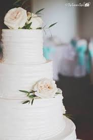 Wedding Cakes Designs By Ella Rae