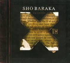 talented th sho baraka songs reviews credits allmusic talented 10th talented 10th