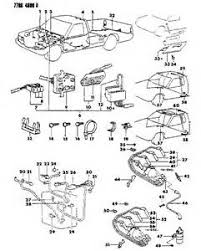 similiar 1986 dodge d150 wiring diagrams keywords dodge w150 wiring diagram as well on 1986 dodge d150 wiring diagrams