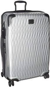 Tumi Luggage Size Chart Tumi Luggage Free Shipping Bags Zappos Com