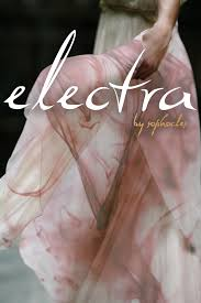electra villanova theatre electra