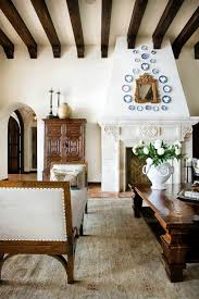 mexican living room furniture. mexican interior design deco ideas colonial wooden furniture living room n