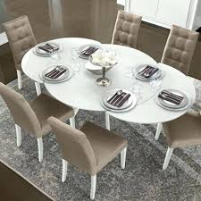 extendable round dining table set medium crop of expandable round dining table round extendable dining table