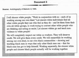 malcolm x autobiography essay essay on malcolm x best muhammad ali  essay of malcolm x related post of essay of malcolm x
