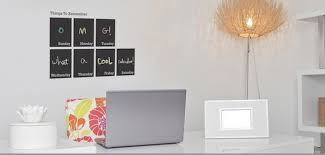office wall ideas. office decoration 5 creative home design ideas wall h