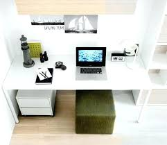 Bedroom Desks Amazon For Bedrooms Small Desk Computer Cool – ceti