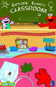 fun s for kids play games sesamestreet org little children readiness pbs kids free games elmo