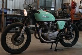 1972 honda cb 450 cafe racer cafe racer style, honda cb and honda Motorcycle Wiring Kit at Rebuild Motorcycle Wiring Harness
