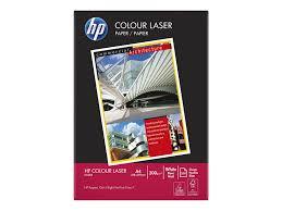 Coloured Label Sheets L L L L L L L L L L
