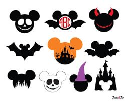 Mickey Halloween SVGMickey Halloween VectorMickey Halloween | Etsy | Mickey  halloween, Mickey mouse halloween, Halloween vector