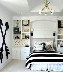 Cute Bedrooms Pinterest Decoration