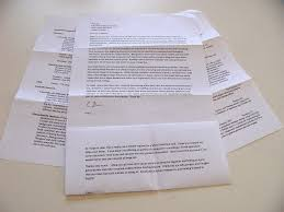 Steps To Make Your Cover Letter Attractive