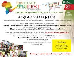 rules essay riquelme tera que conviver com a lesao diz  afrifest essay contest ian american multicultural afrifest essay contest flyer