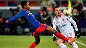 UEFA Europa League - UEFA.com - Highlights: CSKA Moskva 1-0 ...
